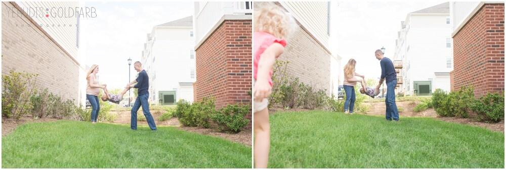 Aldie-VA-Maternity-Session-Yehudis-Goldfarb-Photography-26-1.jpg