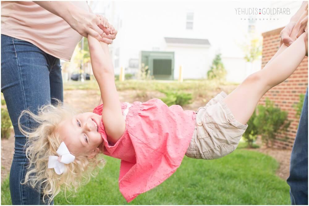 Aldie-VA-Maternity-Session-Yehudis-Goldfarb-Photography-27-1.jpg