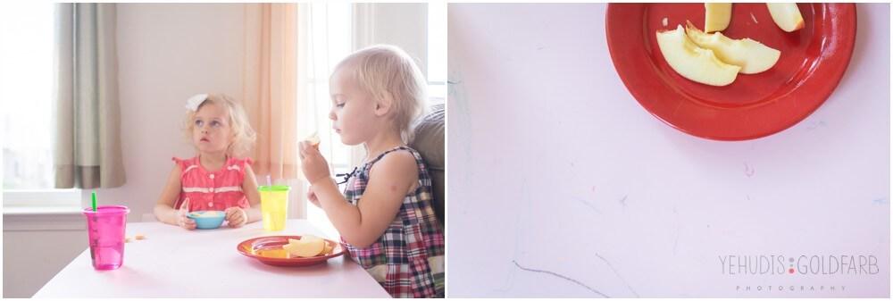 Aldie-VA-Maternity-Session-Yehudis-Goldfarb-Photography-29-2.jpg