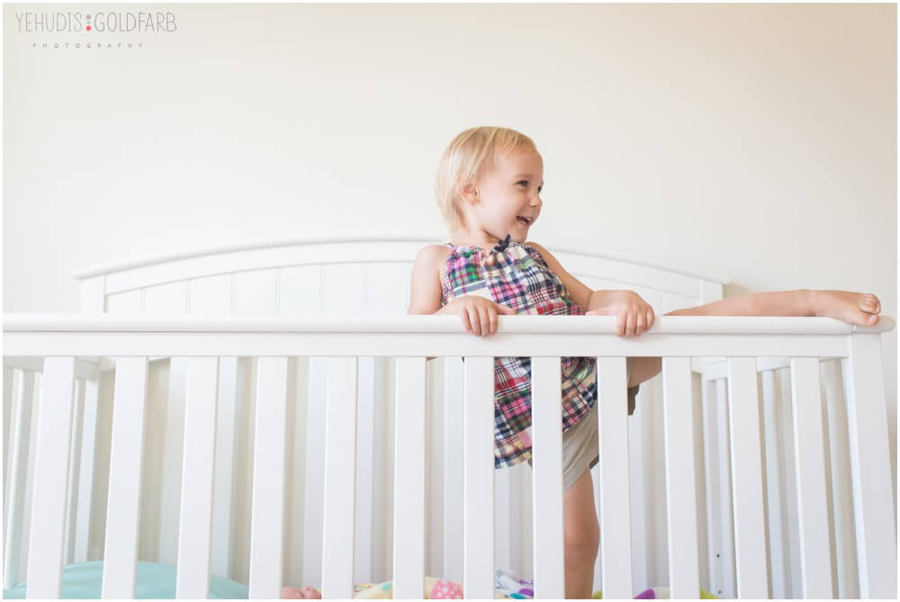Aldie-VA-Maternity-Session-Yehudis-Goldfarb-Photography-33-2.jpg