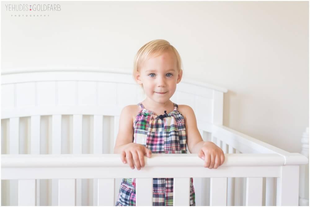 Aldie-VA-Maternity-Session-Yehudis-Goldfarb-Photography-34-2.jpg