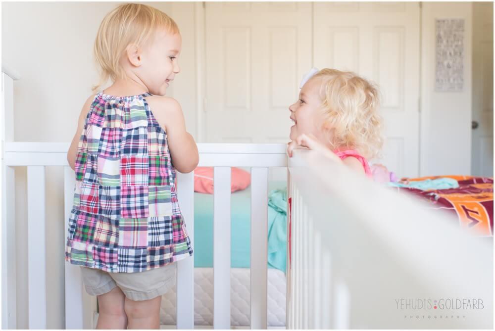 Aldie-VA-Maternity-Session-Yehudis-Goldfarb-Photography-35-2.jpg