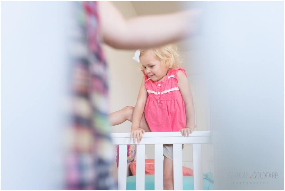 Aldie-VA-Maternity-Session-Yehudis-Goldfarb-Photography-36-2.jpg