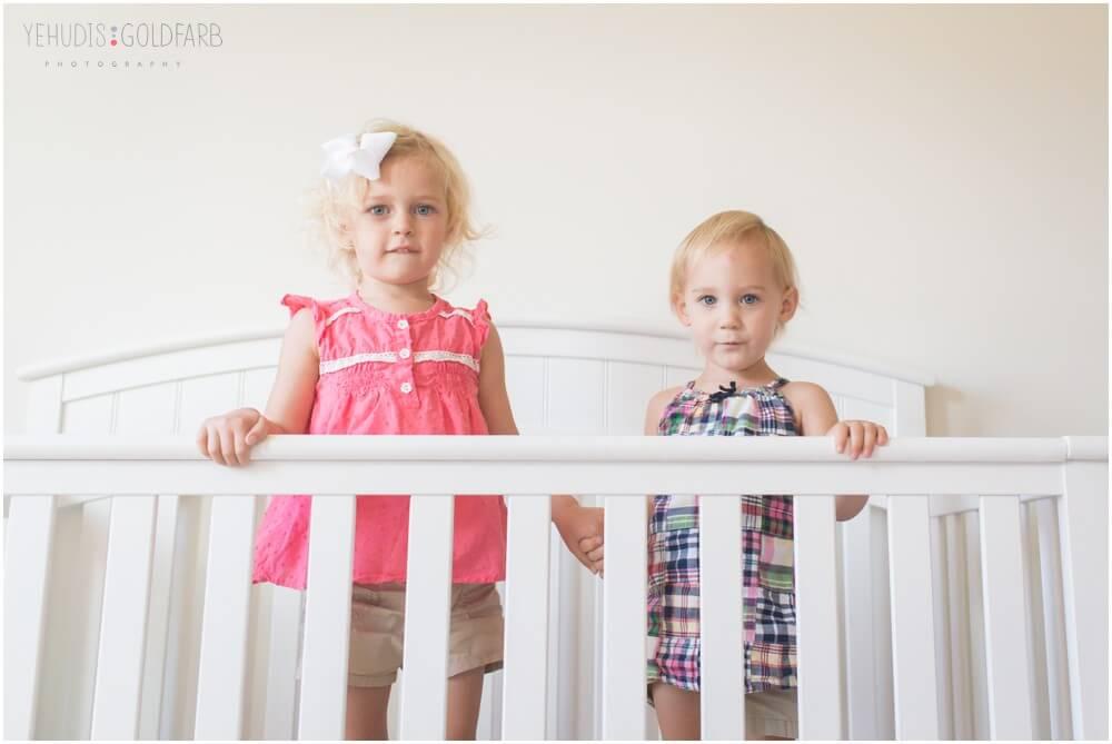 Aldie-VA-Maternity-Session-Yehudis-Goldfarb-Photography-37-2.jpg