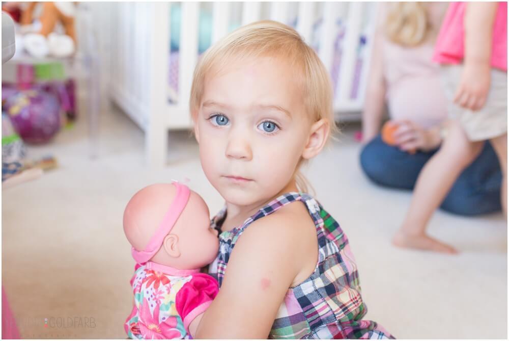 Aldie-VA-Maternity-Session-Yehudis-Goldfarb-Photography-39-1.jpg