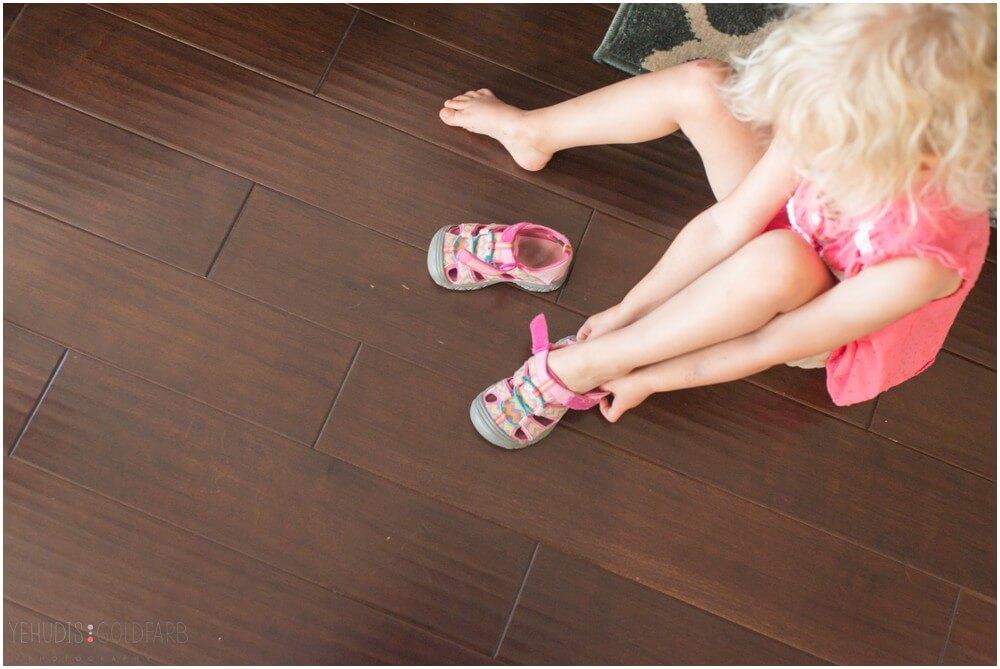 Aldie-VA-Maternity-Session-Yehudis-Goldfarb-Photography-42-2.jpg
