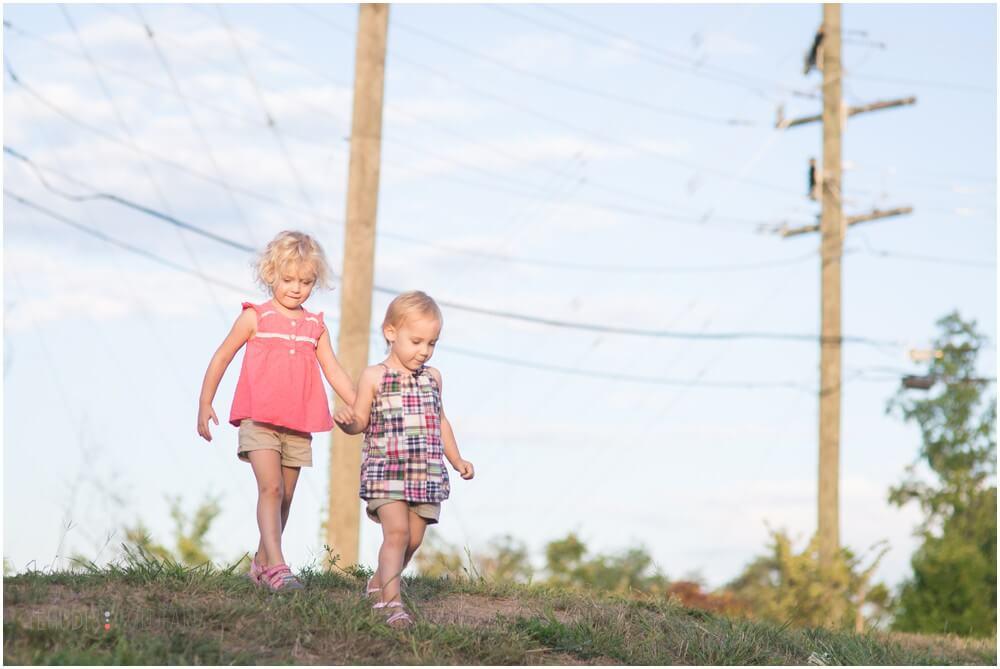 Aldie-VA-Maternity-Session-Yehudis-Goldfarb-Photography-44-2.jpg