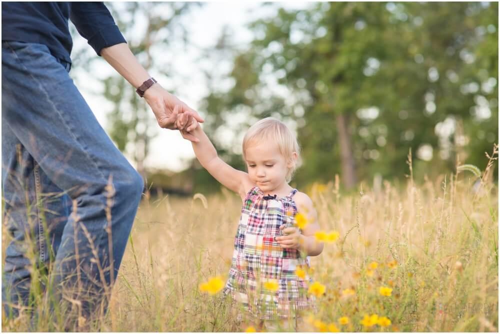 Aldie-VA-Maternity-Session-Yehudis-Goldfarb-Photography-48-1.jpg