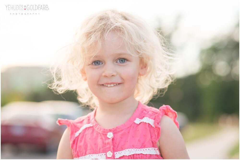 Aldie-VA-Maternity-Session-Yehudis-Goldfarb-Photography-50-1.jpg
