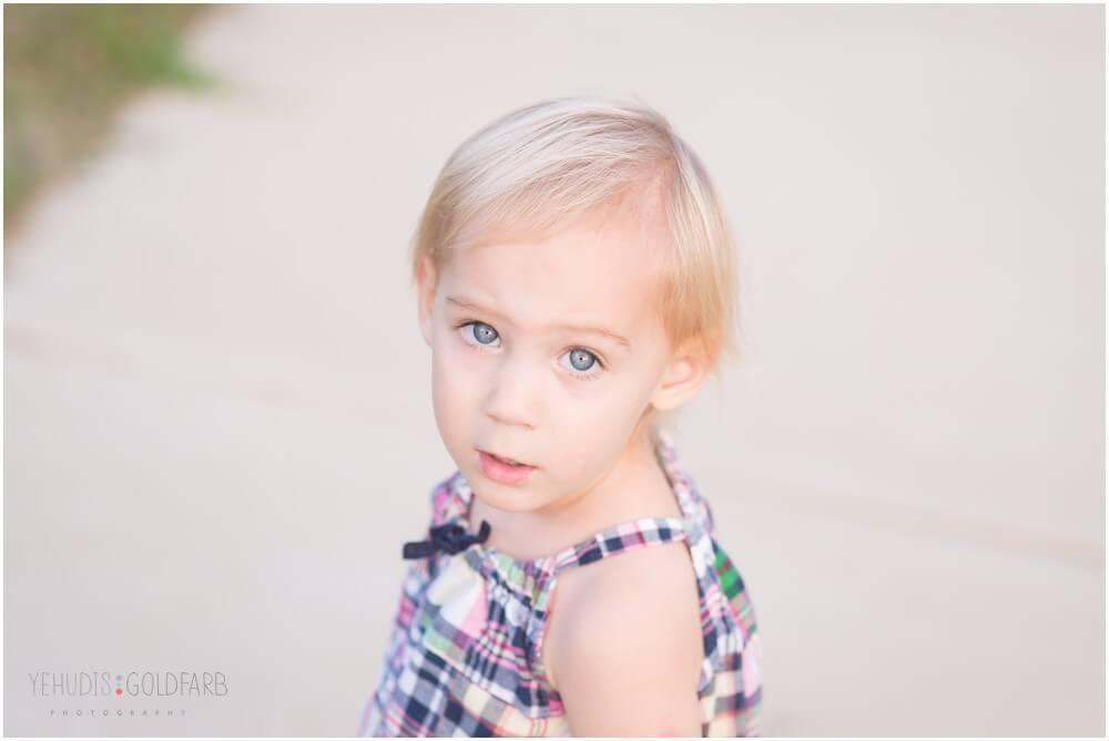 Aldie-VA-Maternity-Session-Yehudis-Goldfarb-Photography-51-2.jpg