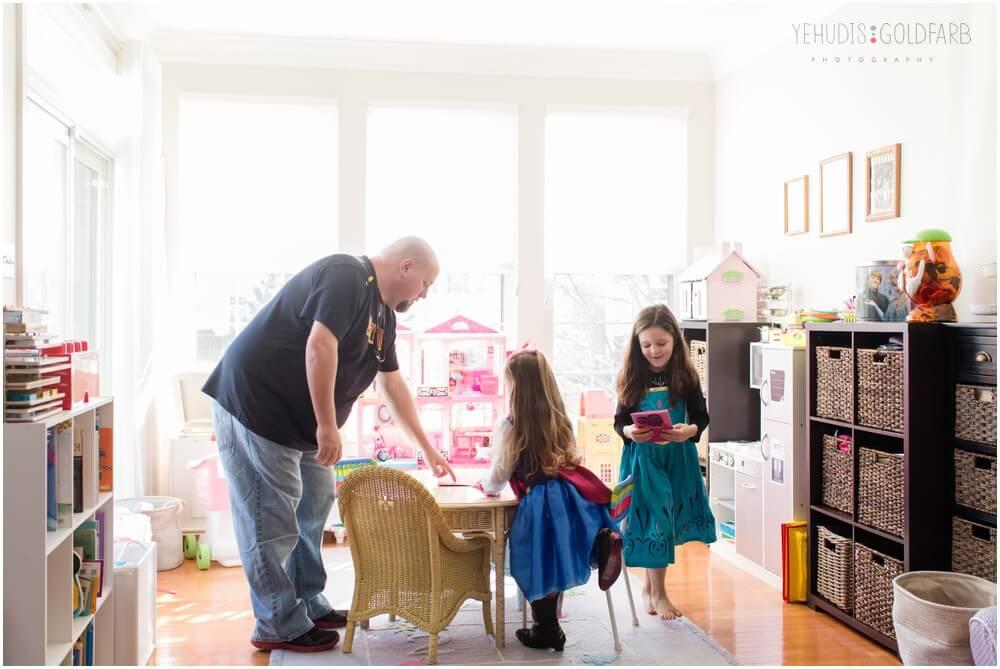 Olney-MD-Family-Session-Yehudis-Goldfarb-Photography-18.jpg