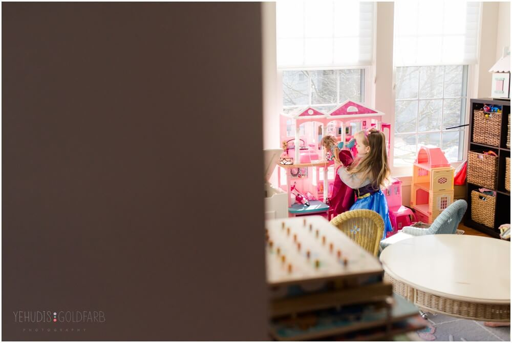 Olney-MD-Family-Session-Yehudis-Goldfarb-Photography-26.jpg