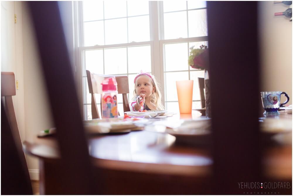Olney-MD-Family-Session-Yehudis-Goldfarb-Photography-33-2.jpg