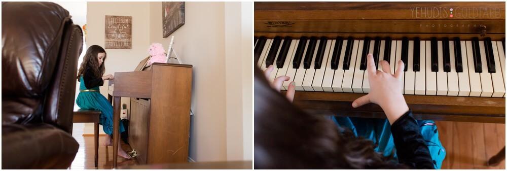 Olney-MD-Family-Session-Yehudis-Goldfarb-Photography-40.jpg