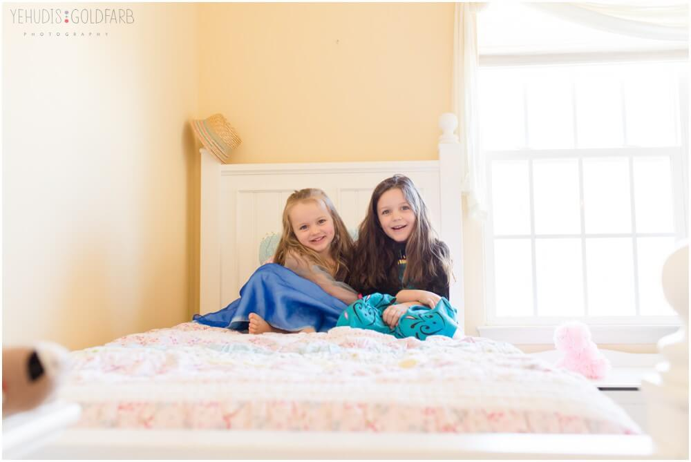 Olney-MD-Family-Session-Yehudis-Goldfarb-Photography-45-2.jpg