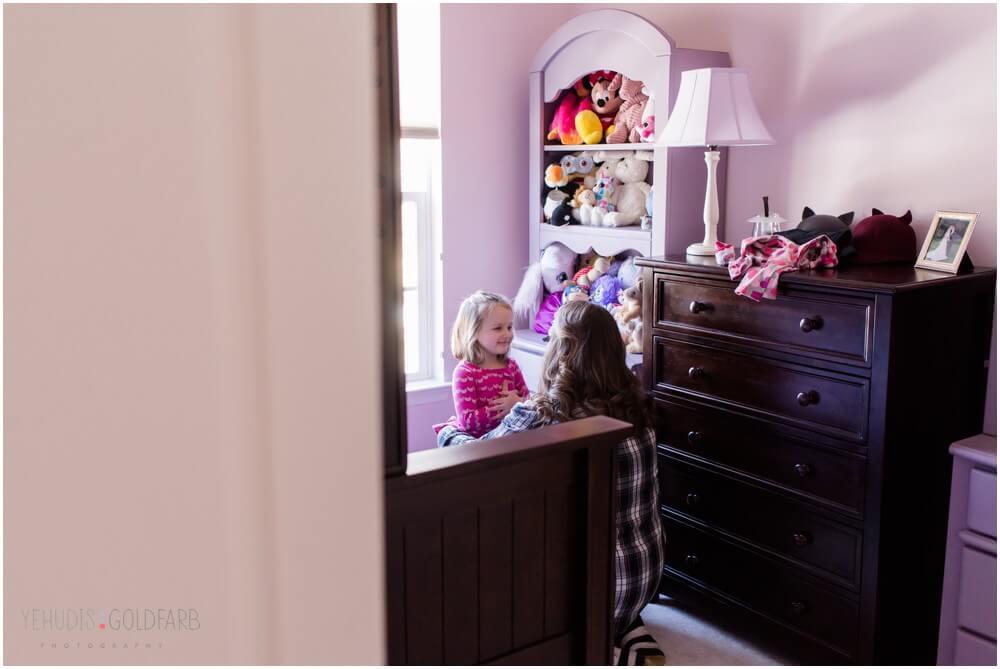 Olney-MD-Family-Session-Yehudis-Goldfarb-Photography-47.jpg