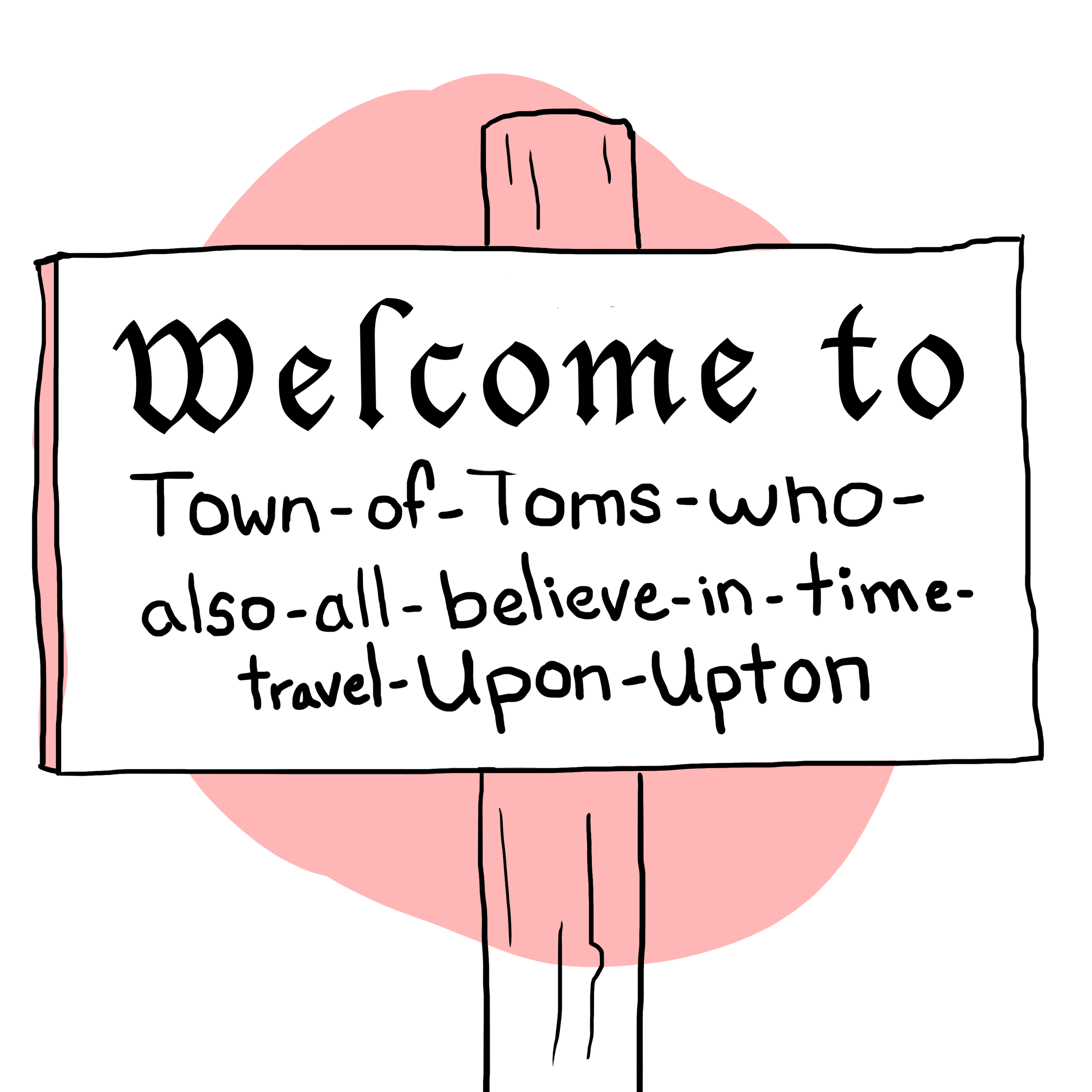 Town of Toms.png