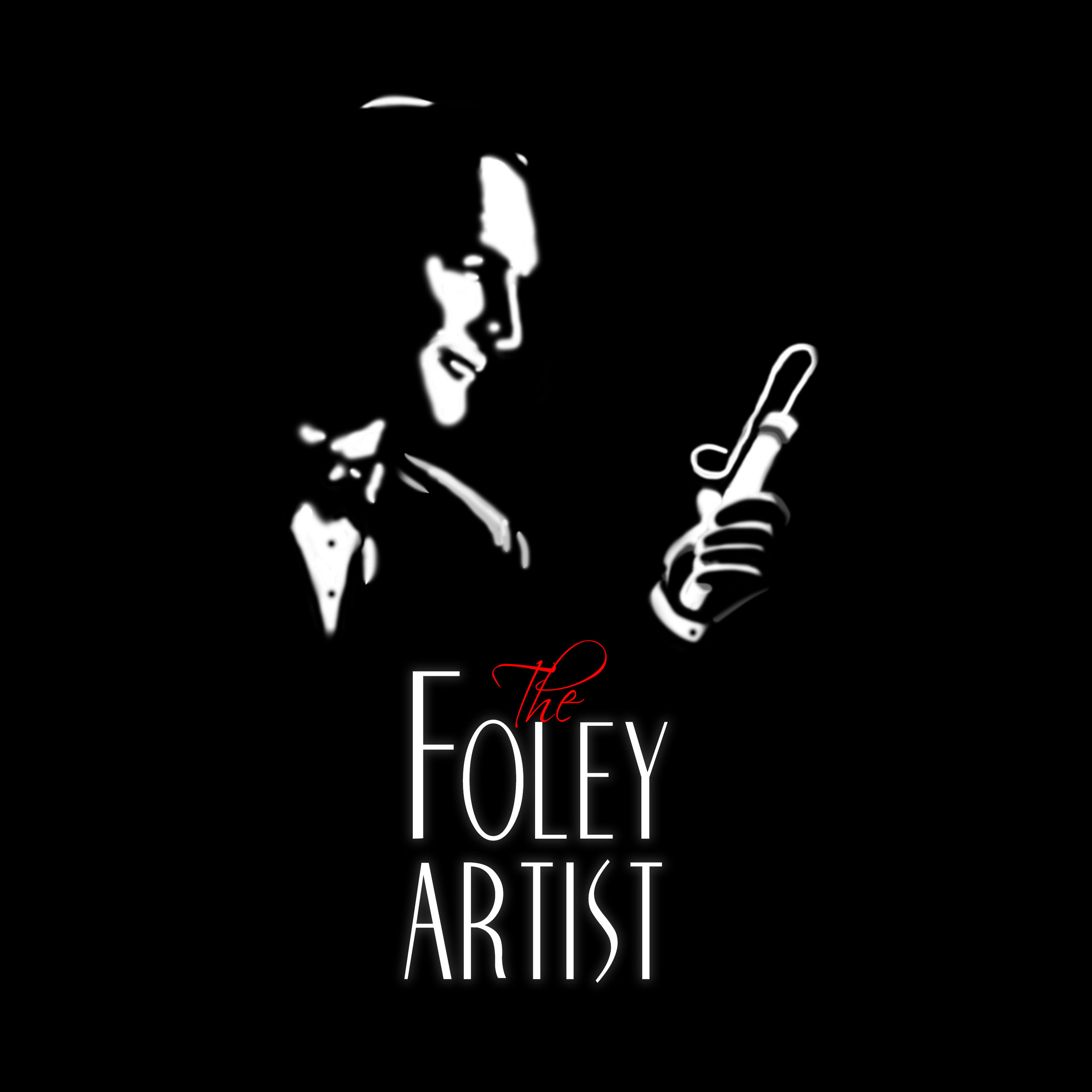 The_Foley_Artist
