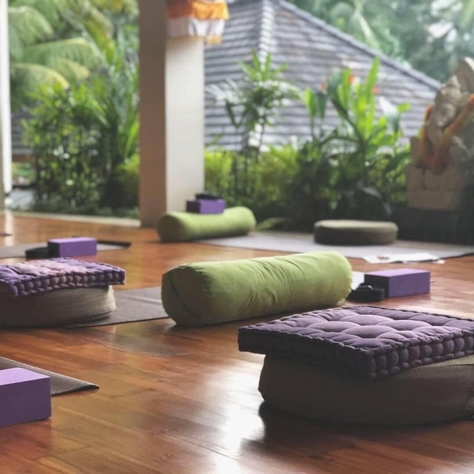 explore your practice -