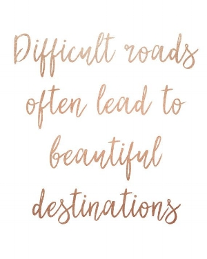 cf51c687d40d3282cef957eecbd739fa--your-beautiful-quotes-inspiration-inspiration-for-life.jpg