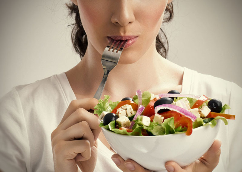 Chewing-Food01.jpg