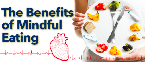 benefits of mindful eating.png