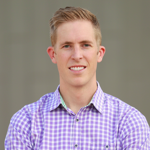 Sterling, Editor of PreventPackagetheft.com