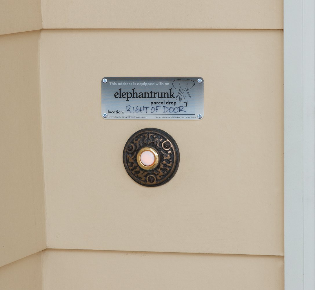 Architectural-Mailboxes-elephantrunk-sign.jpg