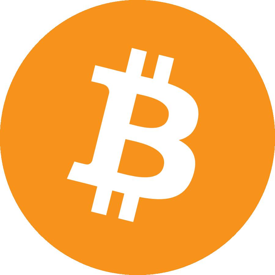 101 Series: - Bitcoin and Blockchain