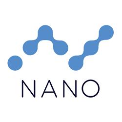 101 Series: - Nano