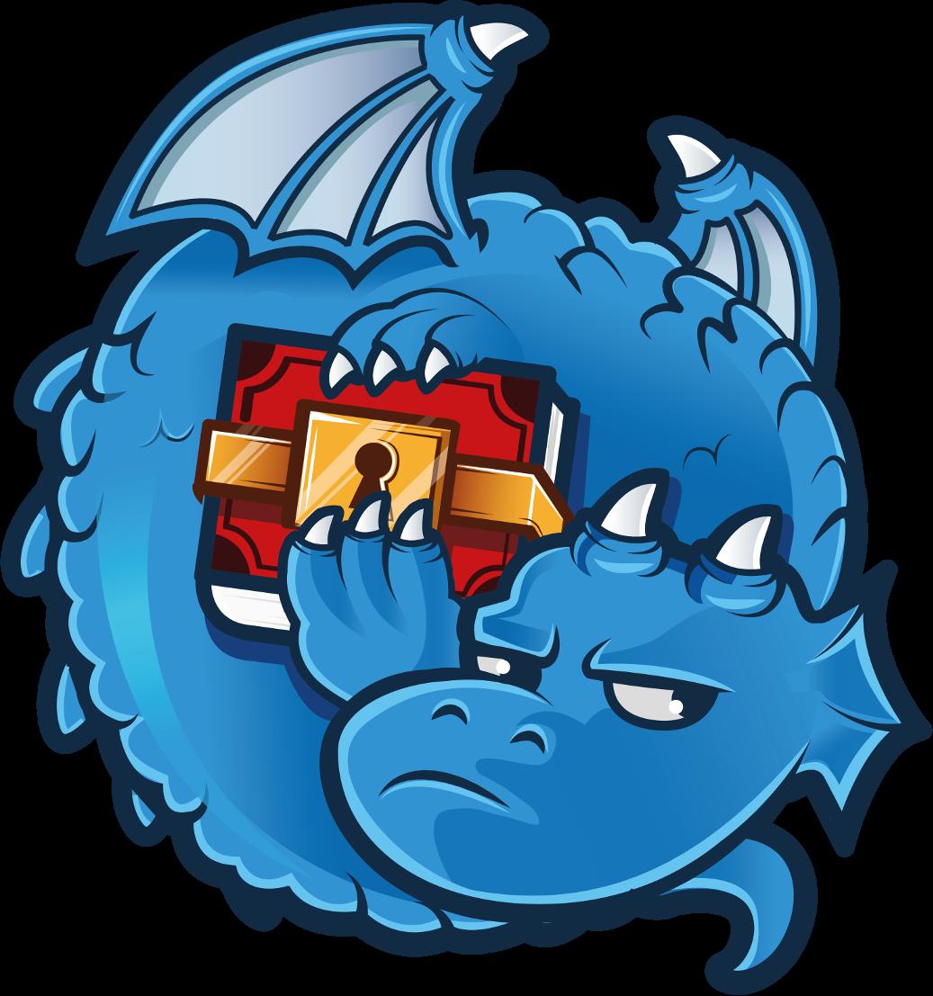 101 Series: - Dragonchain