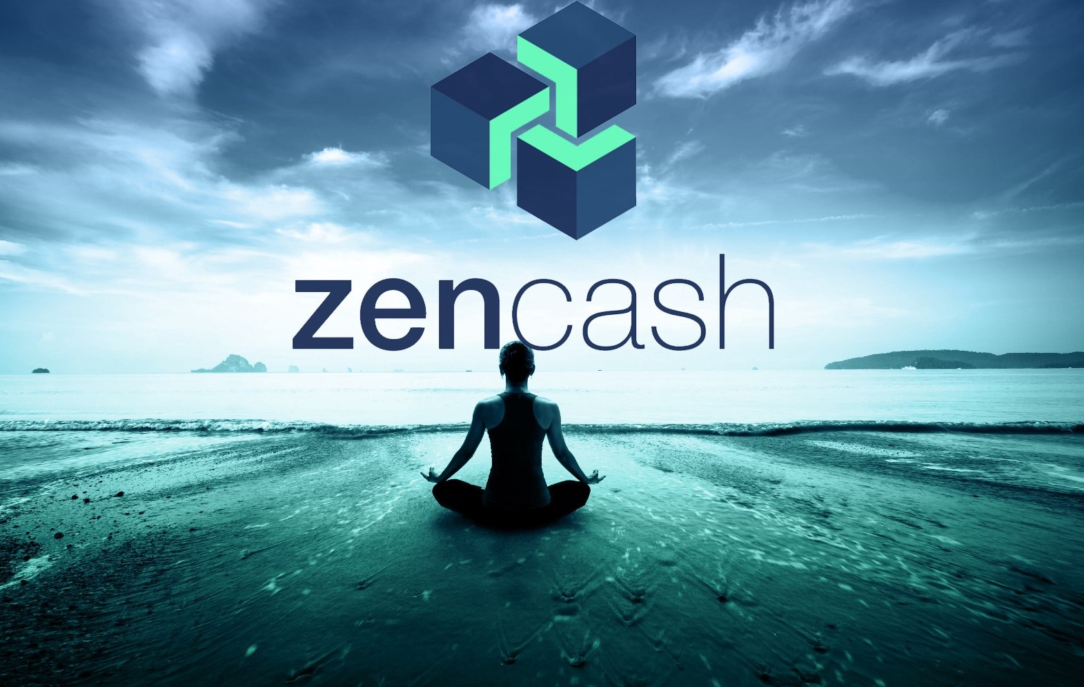 101 Series: - ZenCash