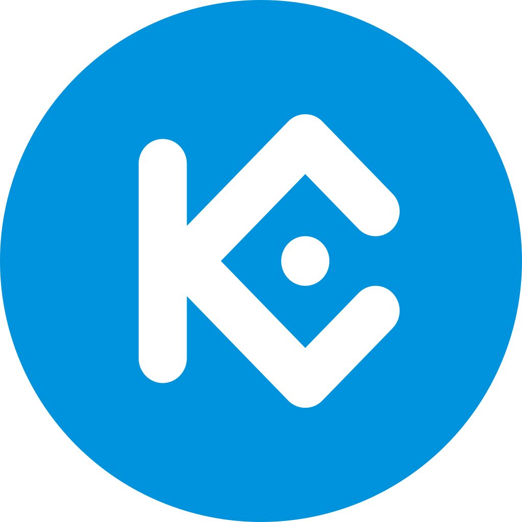 KuCoin-Shares-KCS-icon.png