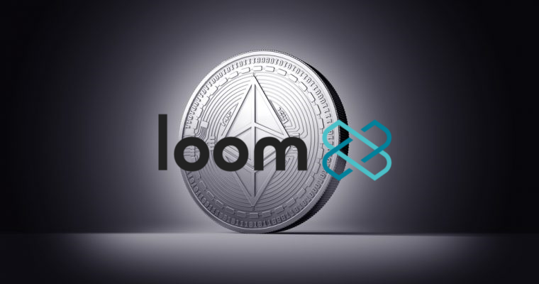 101 Series - Loom Network