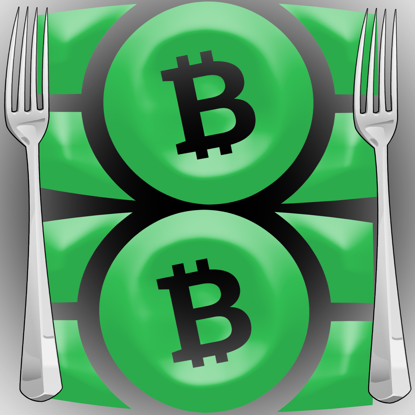 Round Table - Bitcoin Cash Hard Fork - with Brant Tudor
