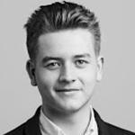 Crypto Convos - Simon Harman - Co-Founder of Loki.
