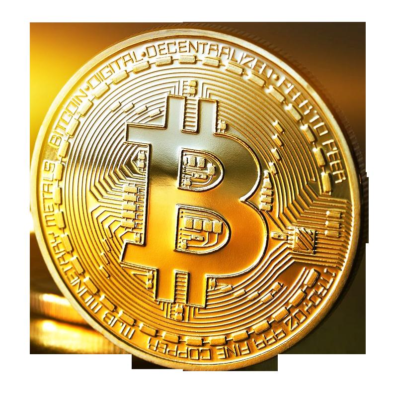 102 Series - Bitcoin