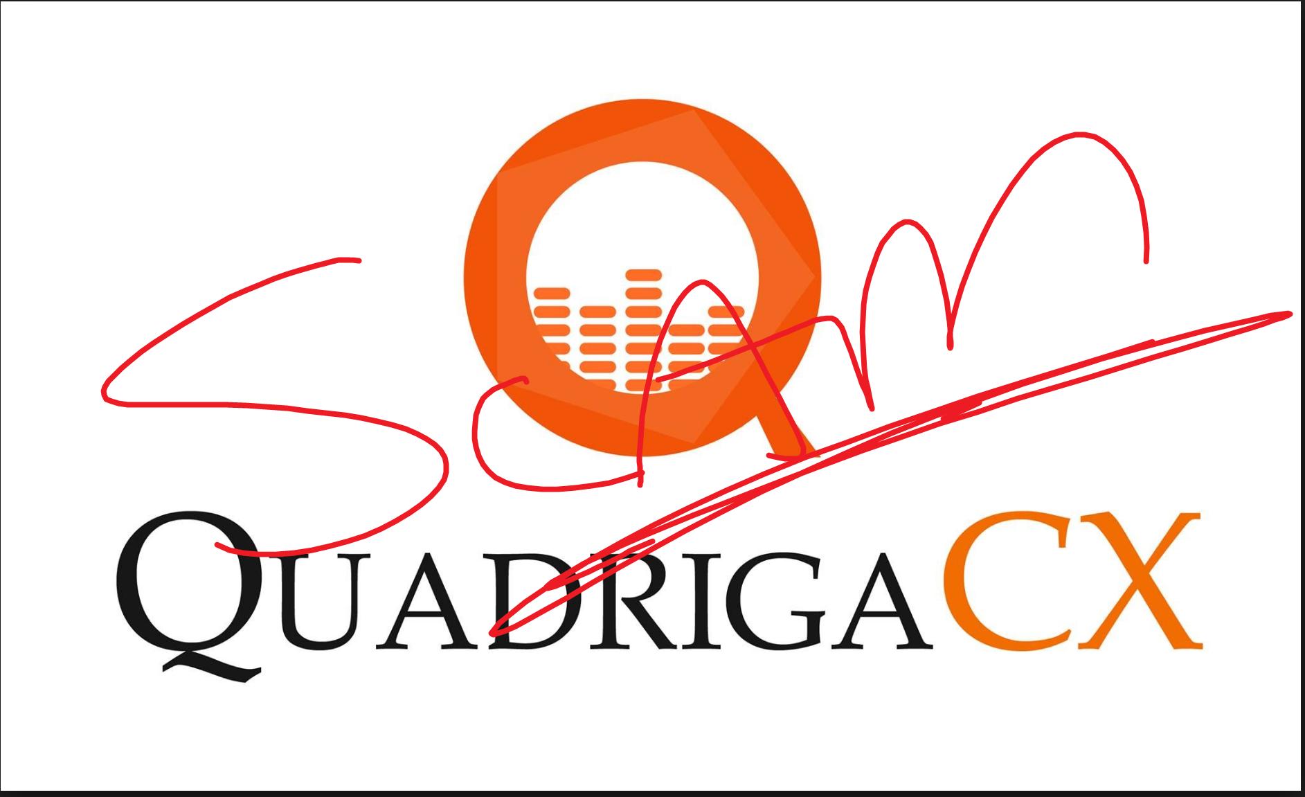 QuadScam.png