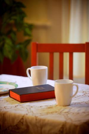 coffee_bible_study.jpg.w300h449.jpg