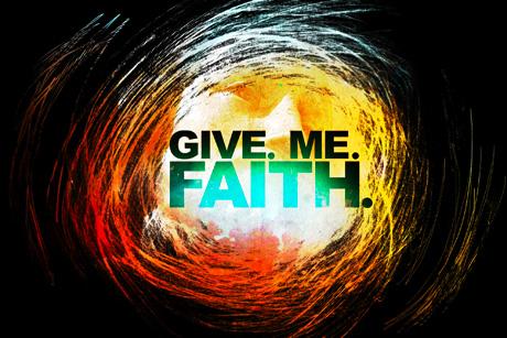 GiveMeFaith.jpg