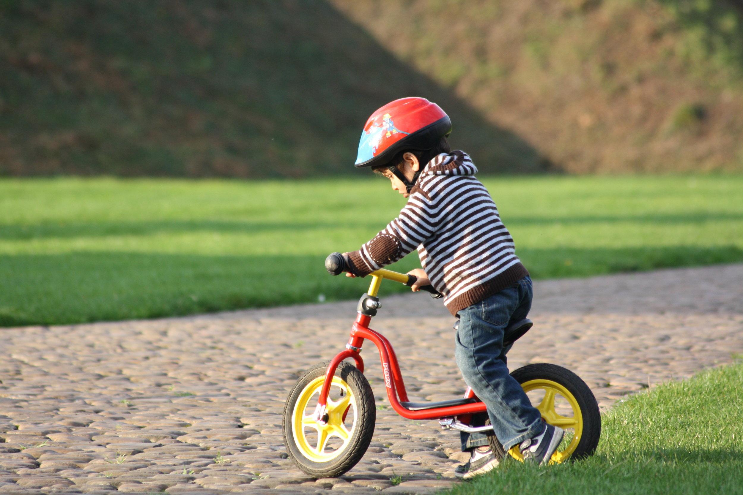 stockvault-little-boy-on-bike129712.jpg