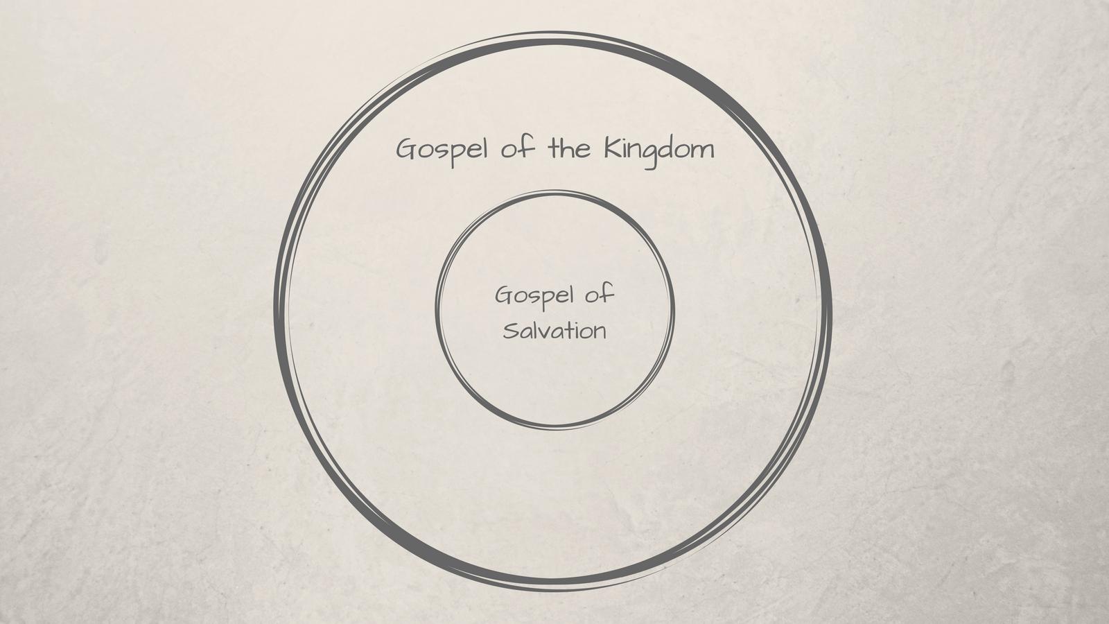 Full Gospel.png