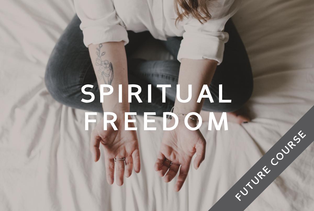 Spiritual-Freedom-web-image---future-course.png