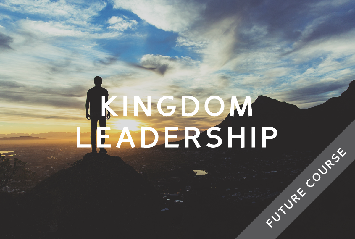 Kingdom-Leadership-web-image---future-course.png
