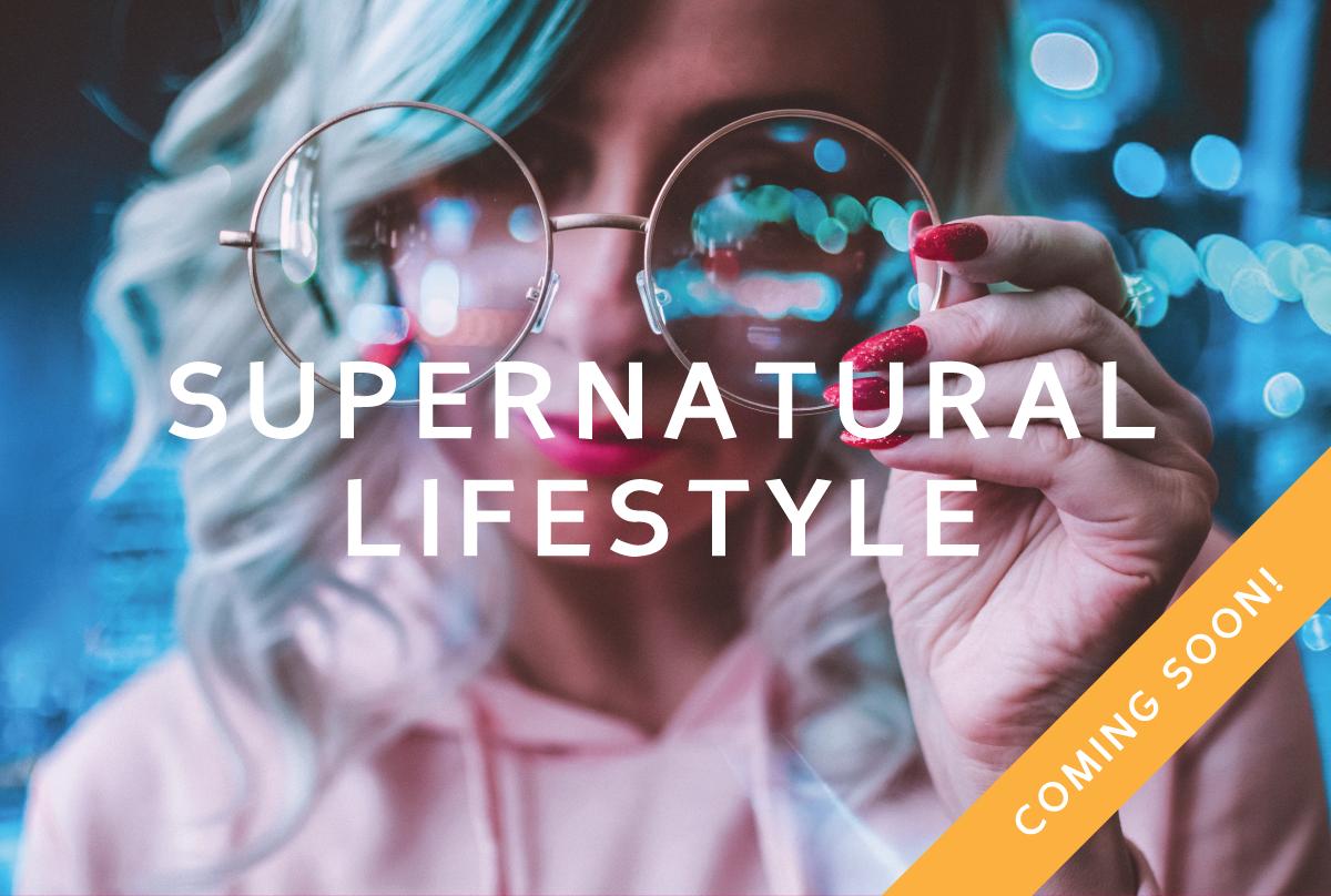 Supernatural-Lifestyle-web-image---coming-soon.png