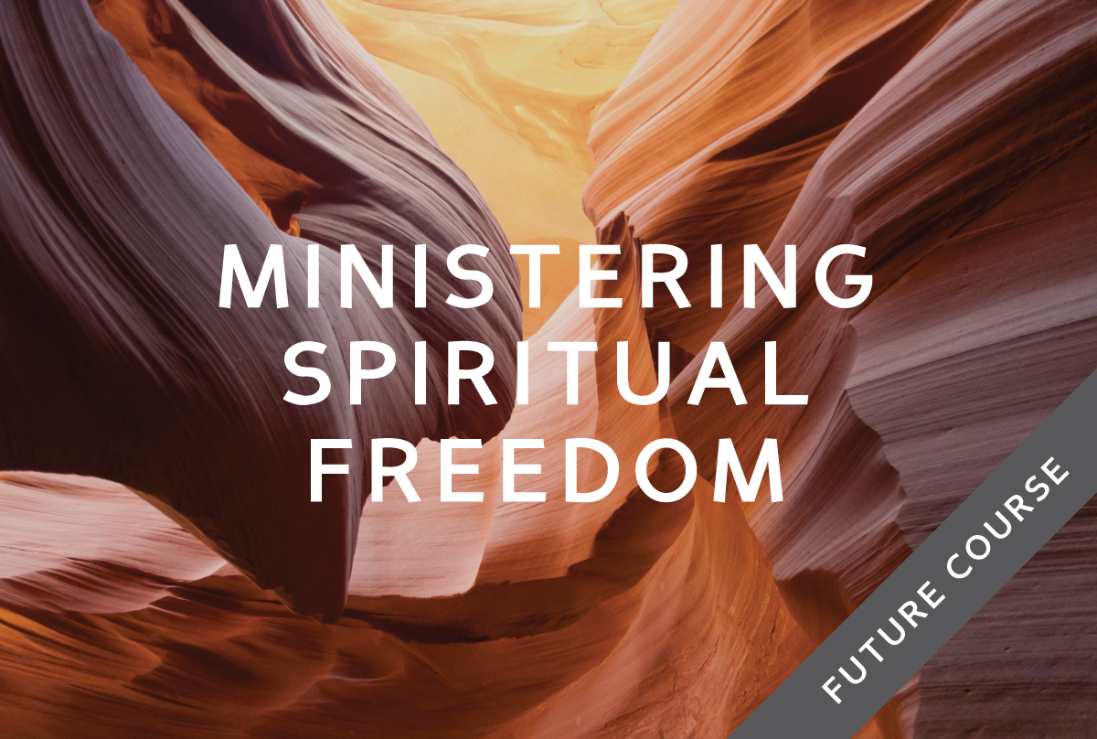 Ministering-Spiritual-Freedom-web-image---future-course.png