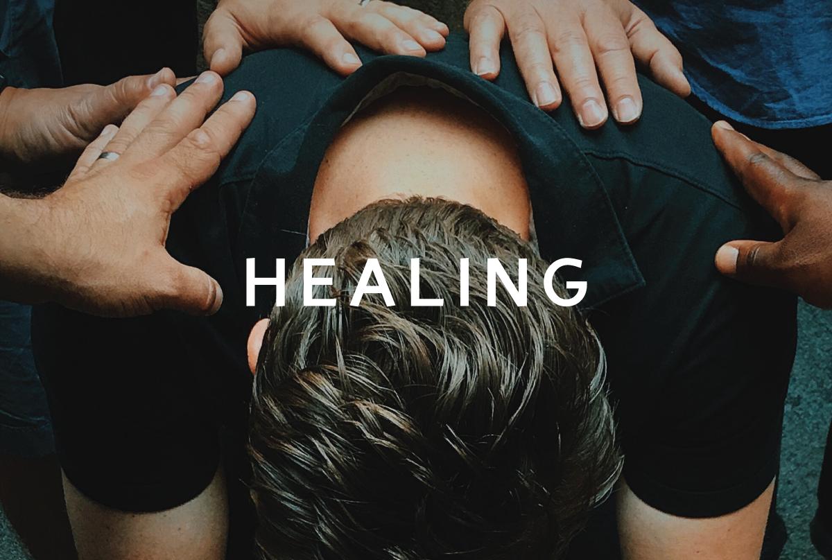 Healing-web-image.png