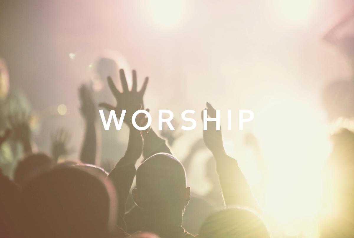 Worship-web-image.png