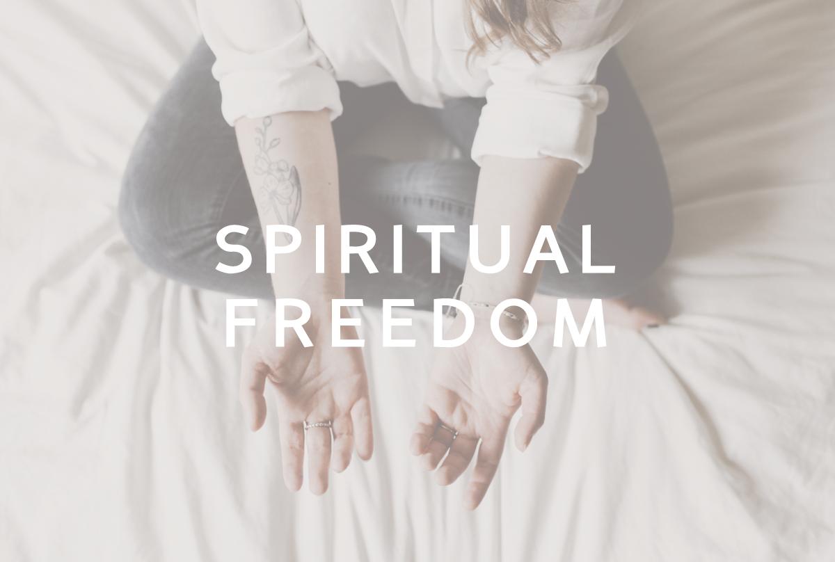 Spiritual-Freedom-faded-web-image.png