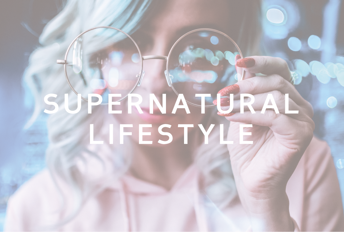 Supernatural-Lifestyle-faded-web-image.png